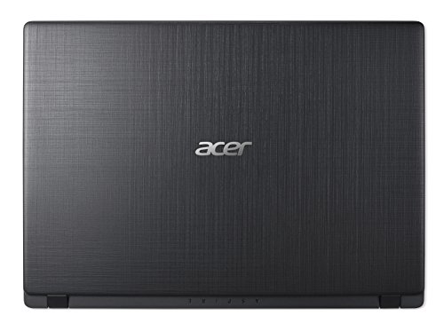 Acer-Aspire-1-14-Full-HD-Intel-Celeron