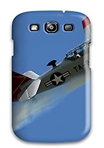 TERRI L COX's Shop New Style 6842297K16475292 Protective Phone Case Cover For Galaxy S3