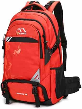 e0e94eca9c2d Shopping $50 to $100 - Oranges - Last 30 days - Luggage & Travel ...