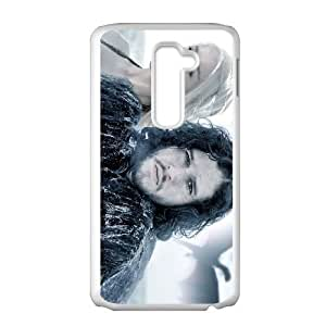 LG G2 White Game of Thrones phone cases&Holiday Gift