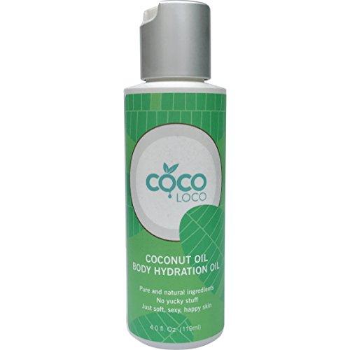 Coco Skin Care - 9