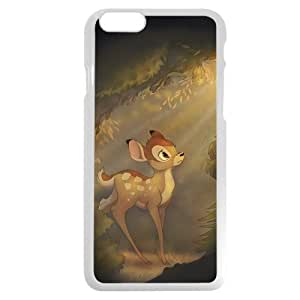 Diy White Soft Rubber(TPU) Disney Cartoon Princess And The Frog For Ipod Touch 5 Cover Case, Only fit For Ipod Touch 5 Cover