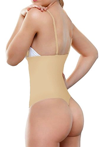 high waist under garments - 7