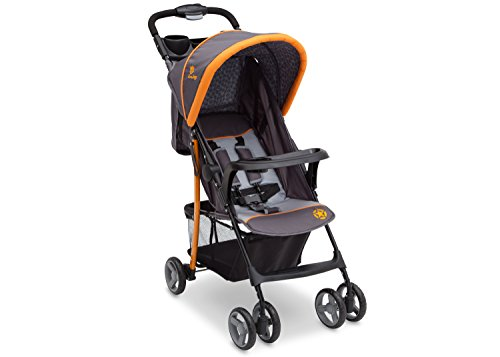 J-is-for-Jeep-Brand-Metro-Stroller