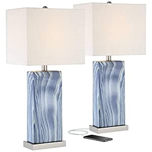 416rW9oNCKL._SS300_ Best Coastal Themed Lamps