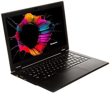 Lenovo LaVie Z 13.3
