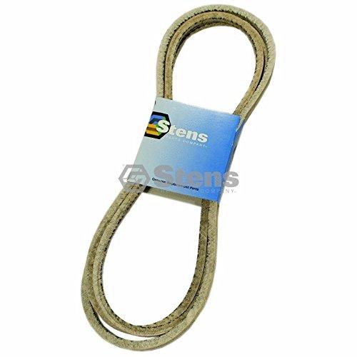Stens # 265-179 Oem Spec Belt for SCAG 483326SCAG 483326 by Stens