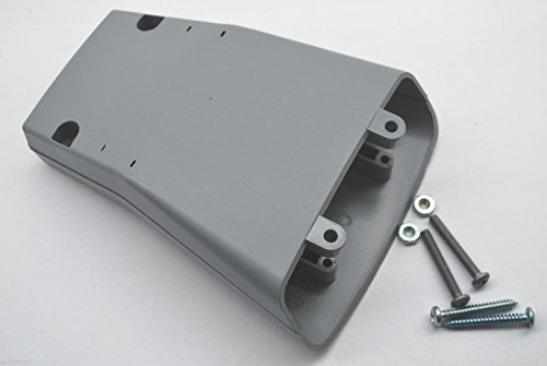 dish-network-10002-yoke-plastic-lnbf-bracket-adapter-holder-satellite-hd-turbo