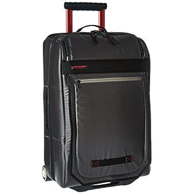 Timbuk2 Co-Pilot Luggage Roller