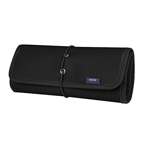 Fintie Electronics Organizer Management Healthcare