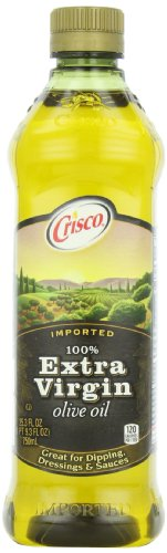 crisco-100-extra-virgin-olive-oil-253-ounce-pack-of-6