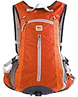 Naturehike Outdoor Backpack Climbing Backpack Sport Bag Camping Backpack
