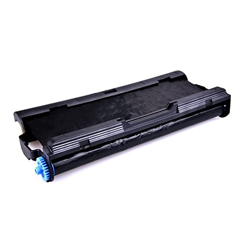 MYTONER PC501 Compatible Brother PC-501 PC 501 Fax Cartridge For Brother Fax 575 Printers