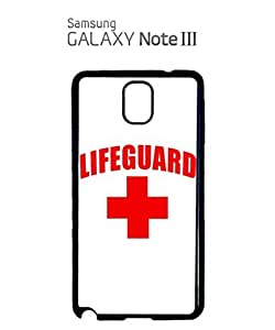 Lmf DIY phone caseLife Guard Sexy Mobile Cell Phone Case Samsung Note 3 WhiteLmf DIY phone case