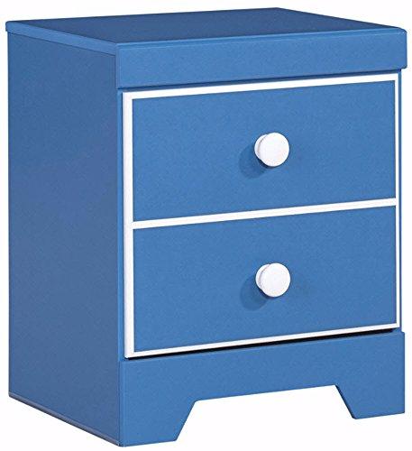 Bedroom Furniture -  -  - 416rdSxV2aL -