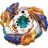 ベイブレードバースト ガイストファブニル レイヤー オレンジ&ブルー(通常カラー) ※レイヤー単品