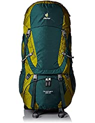 Deuter Aircontact Backpack (All Sizes, Colors)