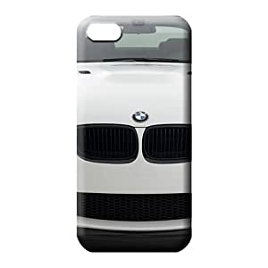iphone 5 5s phone cases covers Defender Excellent For phone Protector Cases bmw M Wallpaper