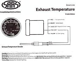1990 skylark fuse diagram, yamaha outboard wiring diagram, temperature diagram, on saas egt gauge wiring diagram