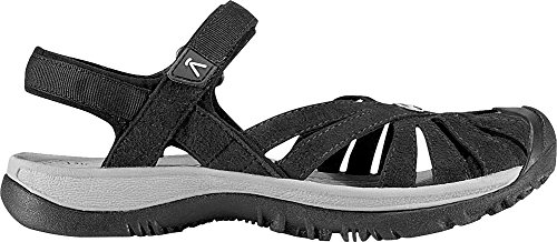 KEEN Rose Sandals - Women39;s by KEEN