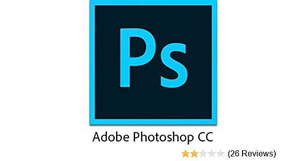 adobe ps cc 2015 serial number