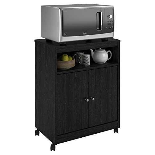Altra-Landry-Microwave-Cart