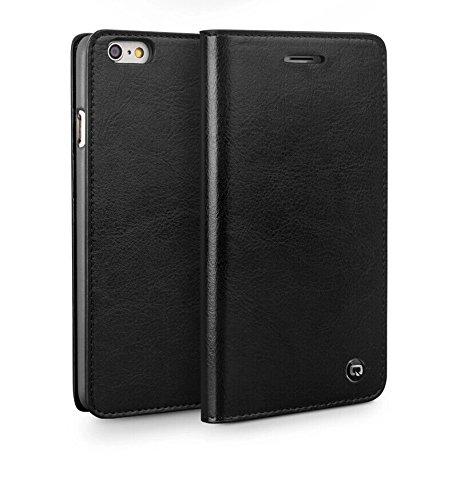 iPhone Genuine Leather Handmade Wallet