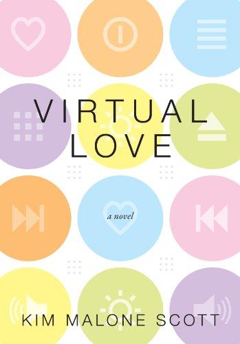 Virtual love kindle edition by kim malone scott literature virtual love by scott kim malone fandeluxe Choice Image