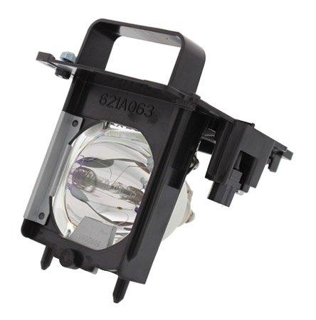 915B455011 TV Lamp For Mitsubishi