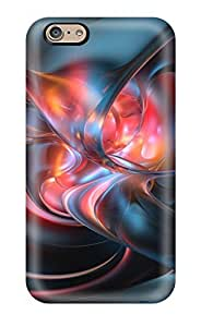 6 Perfect Case For Iphone - GhnqyeA3232TIkvx Case Cover Skin