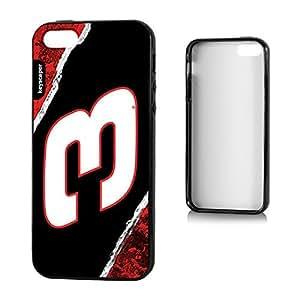 Tradition iphone 5c Bumper Case #3 NASCAR