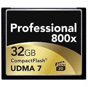 Nuevo TF tarjeta de memoria Tarjeta Micro SD Tarjetas 2GB 4GB 8GB 16GB 32GB clase 6& 10capacidad real mini para teléfonos