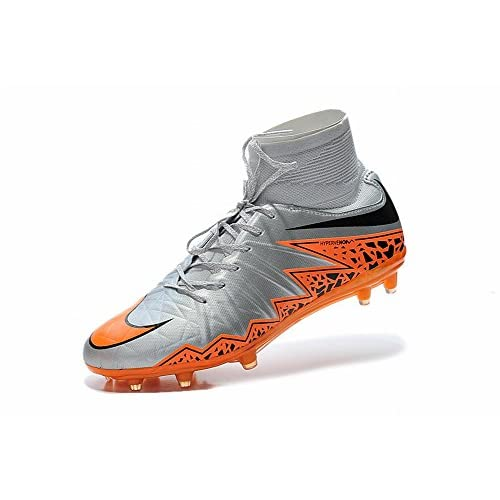 save off fbf13 364e9 Frank de bottes pour hommes Chaussures de Football Hypervenom Phelon 2 FG  Football