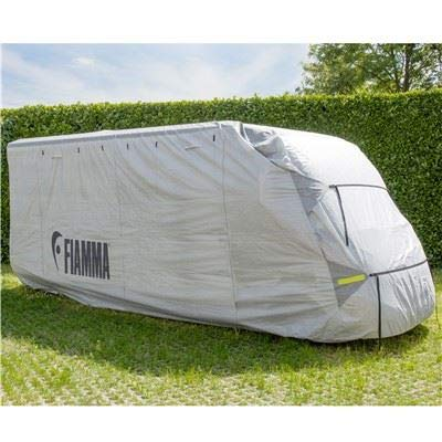 Fiamma Premium Motorhome Cover up to 7.1M