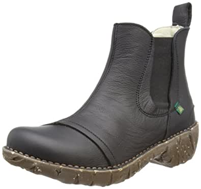 Amazon.com | El Naturalista Women's Yggdrasil N158 Winter
