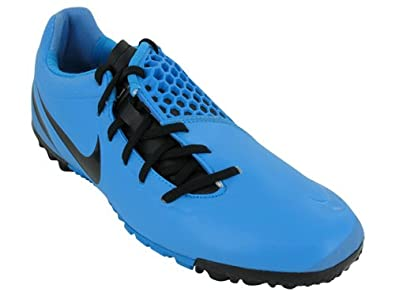 Taille Chaussures Bomba Nike Finale De Astro Foot Turf 5 Bleunoir UVzqSpMG