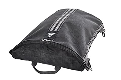 Seattle Sports Mesh Deck Bag, Black, One Size - Lash Point