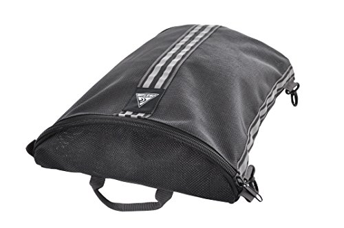 (Seattle Sports Vinyl Coated Mesh Deck Bag for SUPs and Kayaks)