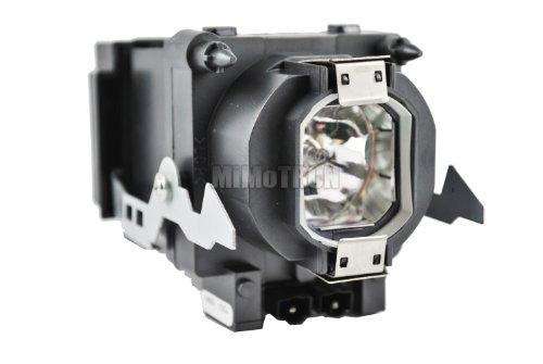 Mimotron Generic Sony Xl 2400 Kdf 50e2000 Kdf 50e2010 Tv