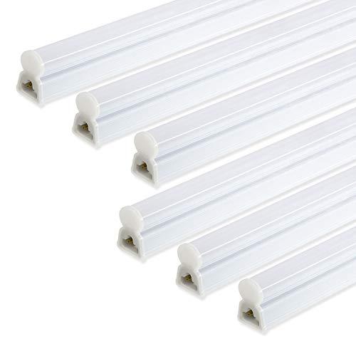 T5 Led Tube Light Fixture in US - 9
