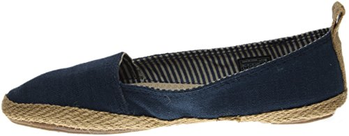 Espie Size 40 2017 Sanük Shoes On Slip Shoe Blue Women 0w8q6