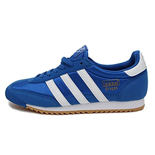 Adidas Retro Shoes Amazon Com