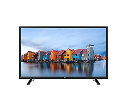 "LG Electronics 32"" 720p HD 60Hz LED TV"