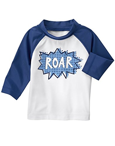 Infant Baby Boys Long Sleeved - 2