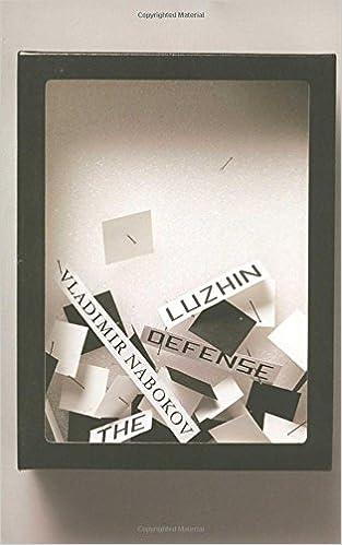 Book The Defense