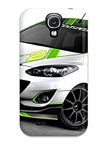 New Arrival Mazda Demio 19 UBRTkOa1875EiFeH Case Cover/ S4 Galaxy Case