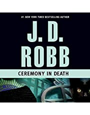 Ceremony in Death: In Death, Book 5