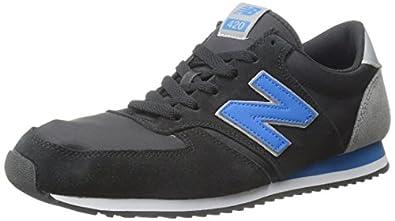timberland chaussure pour b b - Amazon.com | New Balance U420 Classic Running Shoe | Fashion Sneakers