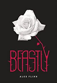 Beastly by Alex Flinn ebook deal