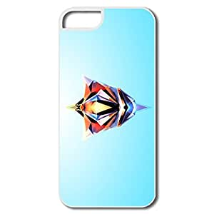 Facets Best Pc Case For IPhone 5/5s